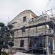 Ristrutturazione post sisma